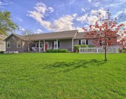 272 Stone Hedge Row Drive, Johnstown image