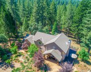 2258  Old Blair Mill Road, Pollock Pines image
