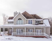 330 Old Tacy  Road, Bethel image