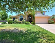 15524 Staked Plains Loop, Austin image