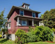 601 E Pender Street, Vancouver image