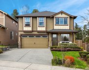 1627 241st St SW, Bothell image