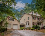 217 Holly Drive, Easley image