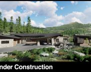 217 White Pine Canyon Rd, Park City image
