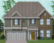 515 Eventide Drive, Moore image