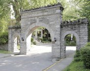 324  Hampton Court, Lexington image