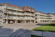 2206 Fort Fisher Boulevard S Unit #C, Kure Beach image