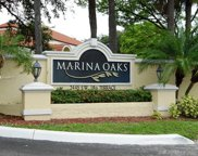 2445 Sw 18 Unit #118, Fort Lauderdale image