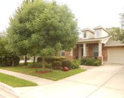 1007 Williams Way, Cedar Park image