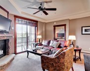 1891 Ski Hill Unit 7204, Breckenridge image
