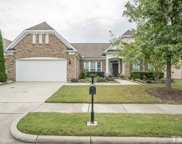 278 Beckingham Loop, Cary image