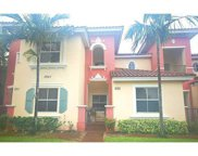 2947 Hope Valley Street Unit #202, West Palm Beach image