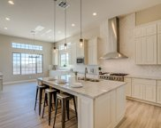 32557 N Rugosa Road, Queen Creek image