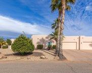 37809 N 17th Drive, Phoenix image