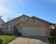 7874  Othel Way, Sacramento image