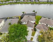 8436 Rising Star Court, Kissimmee image