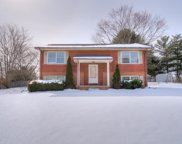 950 Cambria Street Nw, Christiansburg image