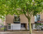 1379 East 55Th Place, Chicago image