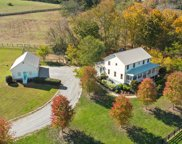 3409 Sweeney Hollow Rd, Franklin image
