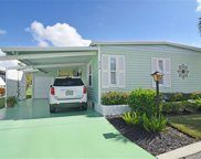 316 Nicklaus BLVD, North Fort Myers image