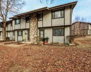 2706 Savoy  Drive Unit #2706, Lake St Louis image