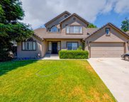 8675  Songbird Way, Hilmar image