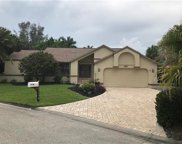12494 Barrington CT, Fort Myers image