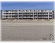 4515 S Ocean Blvd. Unit 105, North Myrtle Beach image