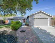 1535 Willowbrook Dr, San Jose image