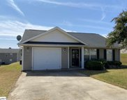 314 Pompei Court, Boiling Springs image