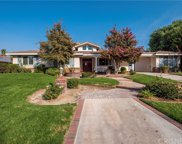 24702 Aden Avenue, Newhall image
