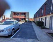806 N Cummings Drive, Alvarado image