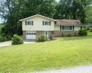 734 Dutch Hill Rd, South Fayette image