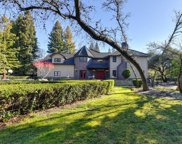 7827  Prospect Court, Granite Bay image