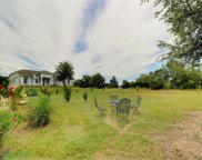 25520 Fawn Dr, Leander image