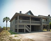 1048 Parker Drive, Pawleys Island image
