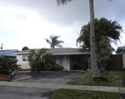 4821 NE 4th Avenue, Oakland Park image