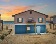 2345 W Beach Drive, Oak Island image