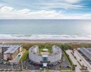 4000 Ocean Beach Unit #2H, Cocoa Beach image