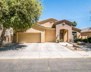724 E Gemini Place, Chandler image