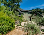 10864  Creek Road, Ojai image