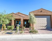 772 Rosewater Drive, Henderson image