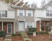 1555  Maypine Commons Way, Rock Hill image