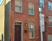 1450 COOKSIE STREET, Baltimore image