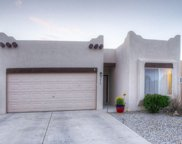 3413 Old Mill Road NE, Rio Rancho image