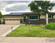 409 36th Ave Ct, Greeley image