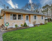 62  Beaver Dam Road, Bellport image