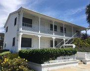 3989-91 Haines Street, Pacific Beach/Mission Beach image