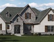 5303 Carriage House  Boulevard, Liberty Twp image
