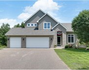 22760 Imperial Avenue, Forest Lake image